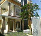 Villa 3 Lantai Ocean View Dijual Di Nusa Dua Kuta Selatan