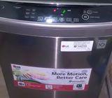 Service mesin cuci tangerang