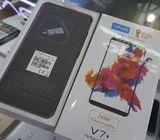 promo handphone vivo V7 blackmarket