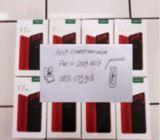 jual oppo F11 pro original murah black market