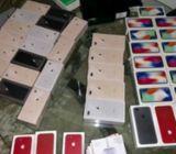 jual iphone X original murah black market terpercaya