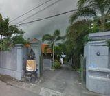 Dijual Hotel Kelas Melati Selatan Citra Land Cargo Denpasar