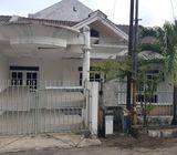 Rumah Panjang Jiwo Permai