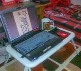 Meja laptop dan usb fan - Jambi Kota - Komputer