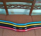 Stang 78cm alloy anodize - Yogyakarta Kota - Sepeda & Aksesoris