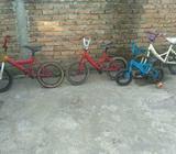 Toko online sepeda bekas sepkas - Bukittinggi Kota - Sepeda & Aksesoris