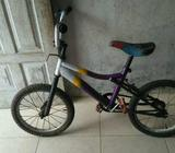 Toko sepkas abi bike - Bukittinggi Kota - Sepeda & Aksesoris