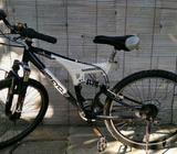Wimcycle aluminium utk orang2 tercinta beraktifas normal tinggal goes - Yogyakarta Kota - Sepeda & A