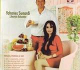 Sehat Dengan Juice - Yogyakarta Kota - Buku & Majalah