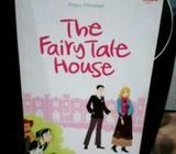 The Fairytale House - Pekanbaru Kota - Buku & Majalah