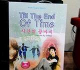 Till The End of Time - Pekanbaru Kota - Buku & Majalah