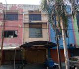 Ruko 3lt 0 Jl. Raya Panjang Jiwo
