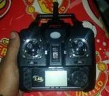 Remot drone zyma - Denpasar Kota - Mainan Hobi