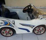 Remote control Mini Car sayang anak - Denpasar Kota - Mainan Hobi