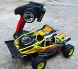 WL Toys K929B K929-B 1/18 4WD 70km/h Short Course RC Car - Banda Aceh Kota - Mainan Hobi