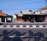 Toko Bahan Bangunan 0 Jl. Raya Kedung Cowek