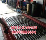 Harga rollingdoor & serfis rollingdoor 081314749953 Jakarta Timur