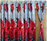 Stok gorden baru - Yogyakarta Kota - Rumah Tangga