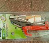 Tree Pruner 3 IN 1 Blister Card - Pangkal Pinang Kota - Rumah Tangga