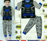 Piyama london kids Batman - Yogyakarta Kota - Perlengkapan Bayi & Anak