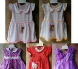 PL baju anak usia maksimal 1 th - Yogyakarta Kota - Perlengkapan Bayi & Anak