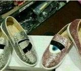 Shoes chiara premuim - Yogyakarta Kota - Perlengkapan Bayi & Anak