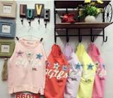 Sweater Anak Impor Motif Girl or Boy - Yogyakarta Kota - Perlengkapan Bayi & Anak