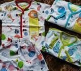 Velvet - Yogyakarta Kota - Perlengkapan Bayi & Anak