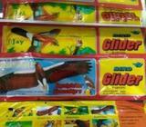 Jual mainan murah sayang anak - Malang Kota - Perlengkapan Bayi & Anak