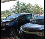 Rental Mobil Bandar Lampung | Duta Niaga Rental