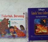 10 in 1 Paket Buku Belajar Anak dan Cerita Anak 1 - Tangerang Kota - Perlengkapan Bayi & Anak