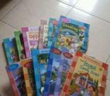 Buku bhs Inggris pustaka lebah - Jakarta Timur - Perlengkapan Bayi & Anak
