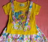 Setelan baju anak - Jakarta Barat - Perlengkapan Bayi & Anak