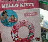 Ban pelampung renang hello kitty buat anakanak - Bantul Kab. - Perlengkapan Bayi & Anak