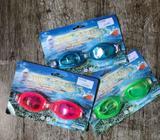 Kacamata Renang anak Swim T20938 - Bantul Kab. - Perlengkapan Bayi & Anak