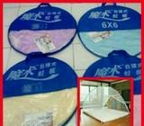 Kelambu anti nyamuk - Bantul Kab. - Perlengkapan Bayi & Anak