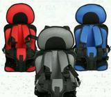 Kursi pengaman bayi di mobil - Bantul Kab. - Perlengkapan Bayi & Anak