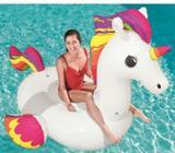 Pelampung bestway unicorn Bestway 41113 - Sleman Kab. - Perlengkapan Bayi & Anak