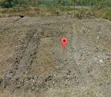 Tanah untuk Industri / Pergudangan Driyorejo, Gresik