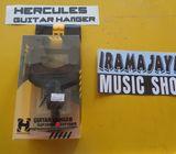 Hercules Hanger Guitar GSP39WB