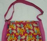 Tas slingbag JANSPORT original Size 38x30cm - Jakarta Selatan - Fashion Wanita