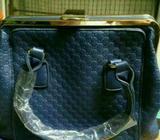 Tas wanita warna biru - Bogor Kota - Fashion Wanita