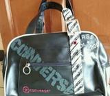 Tote Bag Converse - Jakarta Pusat - Fashion Wanita