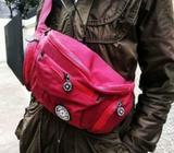 Waisbag kipling selempang kipling - Cimahi Kota - Fashion Wanita