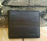 Wallet Bonia Full Leather - Cimahi Kota - Fashion Wanita