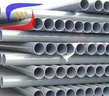 Pipa PVC Murah Berkualitas - Gresik Kab. - Properti