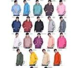 Sweater hoodie polos - Banjarbaru Kota - Fashion Pria