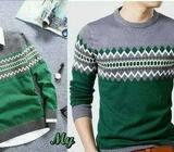Sweater pria dan wanita - Banjarbaru Kota - Fashion Pria