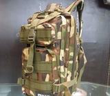 Tas rancel army swat - Batam Kota - Fashion Pria