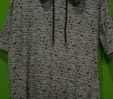 T-shirt hoodie premium - Banjarmasin Kota - Fashion Pria